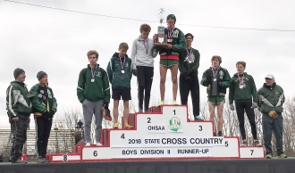 BOYS RUNNER UP PODIUM 2.jpg